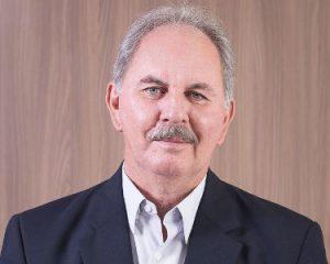 Marco Aurélio Cançado
