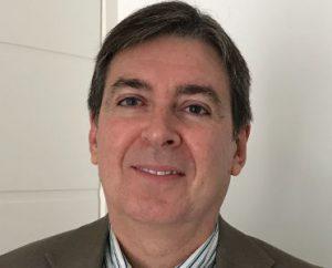 Walter Elias Furtado